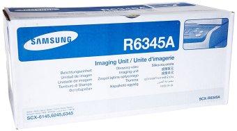 Originální fotoválec Samsung SCX-R6345A (fotoválec)