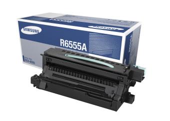 Originální fotoválec SAMSUNG SCX-R6555A (Drum)