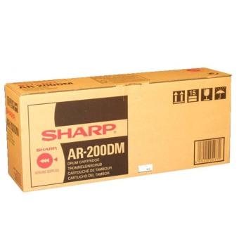 Originální fotoválec Sharp AR-200DM (Drum)