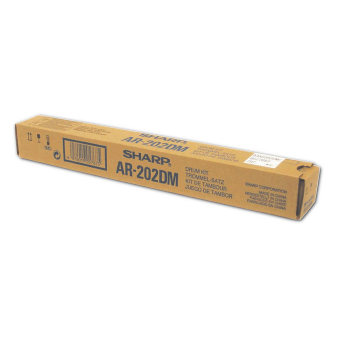 Originální fotoválec Sharp AR-202DM (AR-201DM) (Drum)
