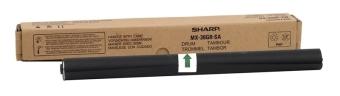 Originální fotoválec Sharp MX-36GRSA (Drum)
