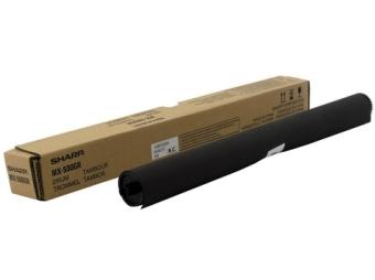 Originální fotoválec Sharp MX-500GR (fotoválec)
