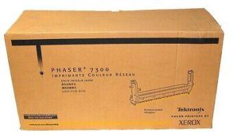 Originální fotoválec XEROX 016199500 (Žlutý Drum)