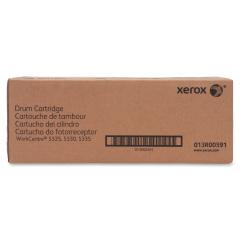 Originální fotoválec XEROX 013R00591 (fotoválec)