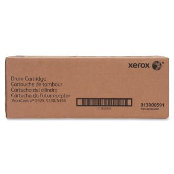 Originální fotoválec XEROX 013R00591 (Drum)
