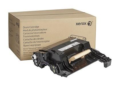 Originální fotoválec XEROX 101R00582 (fotoválec)
