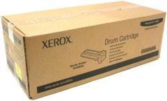 Originální fotoválec XEROX 101R00432 (Drum)