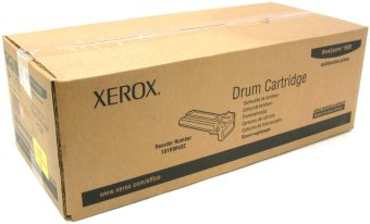 Originální fotoválec XEROX 101R00432 (fotoválec)