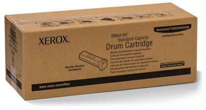 Originální fotoválec XEROX 101R00434 (fotoválec)