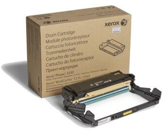 Originální fotoválec XEROX 101R00555 (fotoválec)