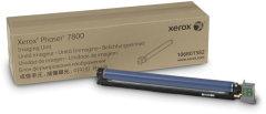Toner do tiskárny Originální fotoválec XEROX 106R01582 (fotoválec)