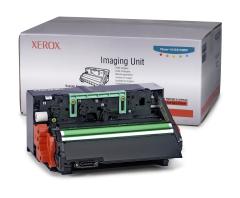 Cartridge do tiskárny Originální fotoválec XEROX 108R00721 (Drum)