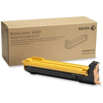 Originální fotoválec XEROX 108R00776 (Purpurový fotoválec)