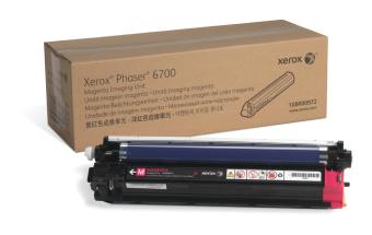 Originální fotoválec XEROX 108R00972 (Purpurový Drum)