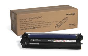 Originální fotoválec XEROX 108R00974 (Černý Drum)