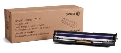 Originální fotoválec XEROX 108R01148 (Barevný fotoválec)