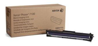 Originální fotoválec XEROX 108R01151 (Černý Drum)