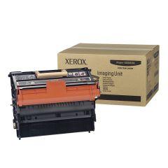 Originální fotoválec XEROX 108R00645 (Drum)