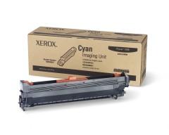 Originální fotoválec XEROX 108R00647 (Azurový fotoválec)