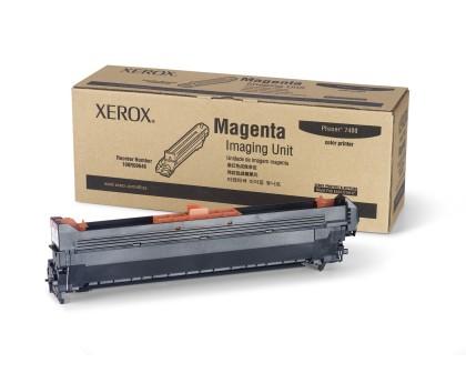 Originální fotoválec XEROX 108R00648 (Purpurový fotoválec)
