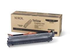 Originální fotoválec XEROX 108R00649 (Žlutý fotoválec)