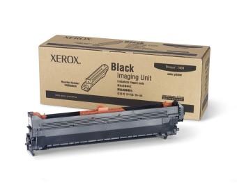 Originální fotoválec XEROX 108R00650 (Černý fotoválec)