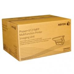 Originální fotoválec XEROX 108R00868 (Drum)