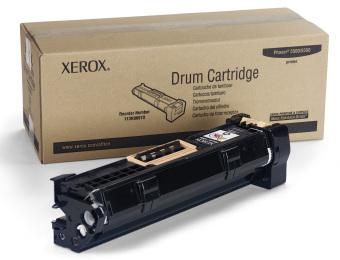 Originální fotoválec XEROX 113R00670 (Drum)