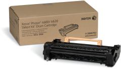 Originální fotoválec Xerox 113R00762 (fotoválec)