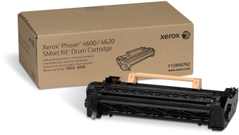 Originální fotoválec Xerox 113R00762 (Drum)
