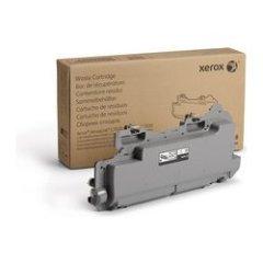 Toner do tiskárny Originální odpadní nádobka XEROX 115R00128