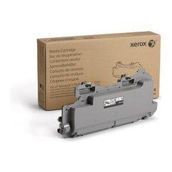 Originální odpadní nádobka XEROX 115R00128