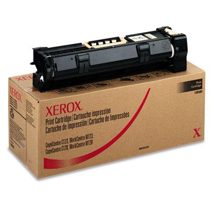 Originální fotoválec XEROX 013R00589 (fotoválec)
