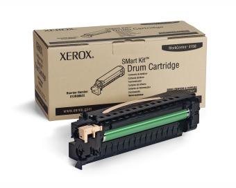Originální fotoválec XEROX 013R00623 (Drum)