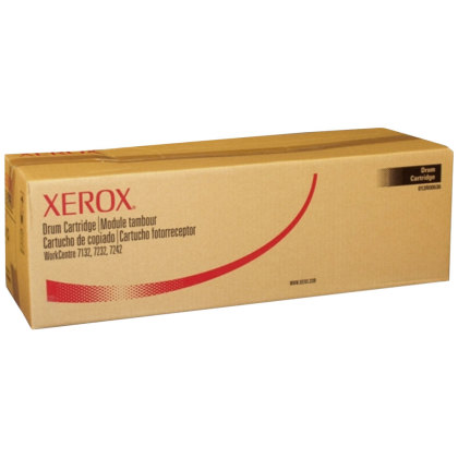 Originální fotoválec XEROX 013R00636 (fotoválec)