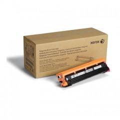 Originální fotoválec XEROX 108R01418 (Purpurový fotoválec)