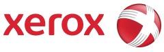 Toner do tiskárny Originální pásová jednotka XEROX 675K70583 (675K70584)