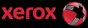 Originální pásová jednotka XEROX 675K70583 (675K70584)