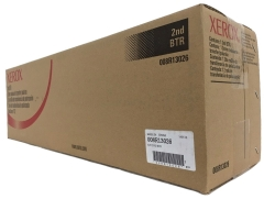 Toner do tiskárny Originální fotoválec XEROX 008R13026 (fotoválec)