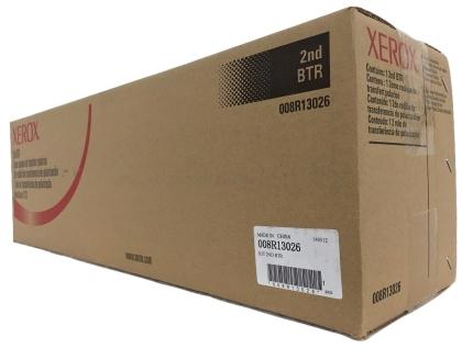 Originální fotoválec XEROX 008R13026 (fotoválec)