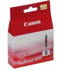 Canon CLI-8R - originální