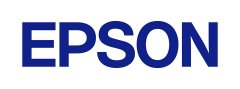 EPSON DK-130 (1507516) - originální