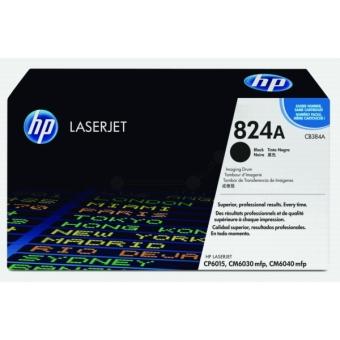 Originální fotoválec HP 824A, HP CB384A (fotoválec)