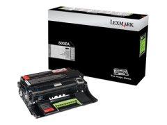 Lexmark 50F0ZA0 - originální