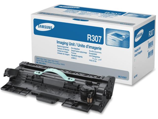 Originální fotoválec Samsung MLT-R307 (Drum)