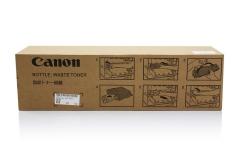 Canon FM25533000 - originální