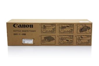 Originální odpadní nádobka Canon FM25533000