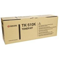 tk-510K