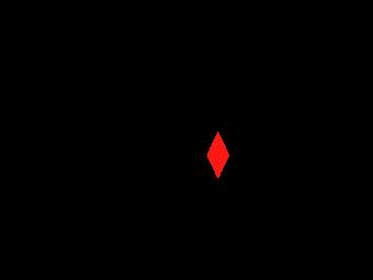 Originální toner Lexmark 60F0XA0 (Černý)