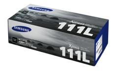 Samsung MLT-D111L - originální